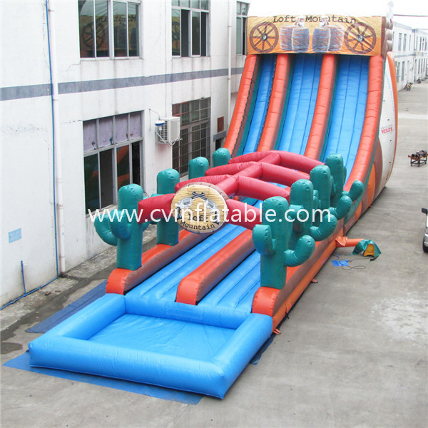 giant-inflatable-water-slide