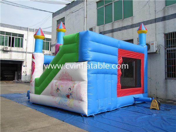 inflatable combo (2)