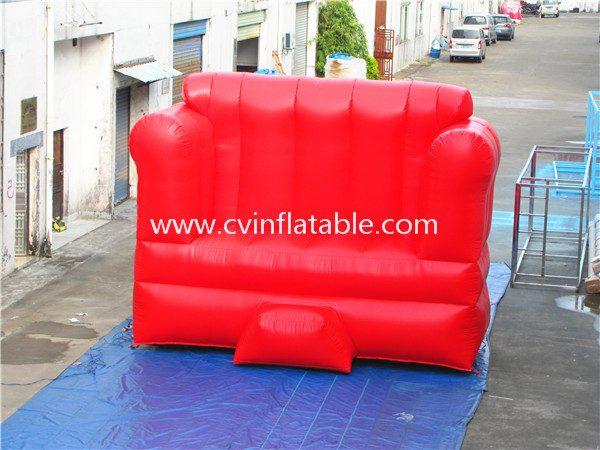 inflatable sofa (2)