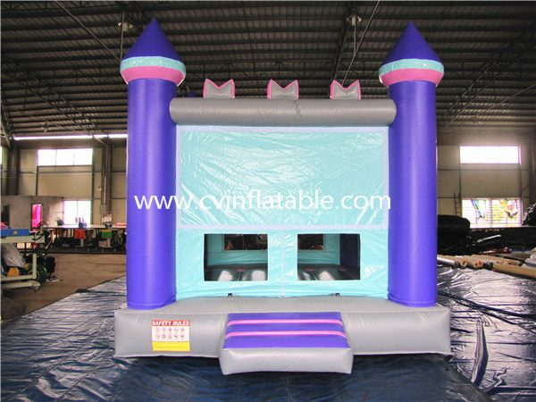 inflatable bouncer (6)