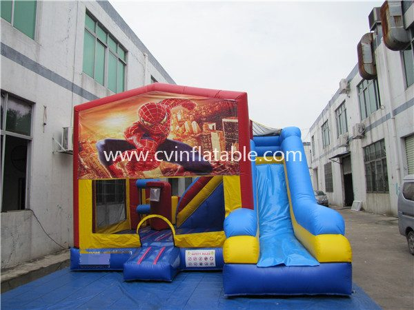 inflatable-bouncer-slide-1
