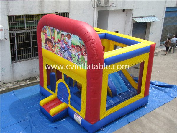 inflatable combo (9)