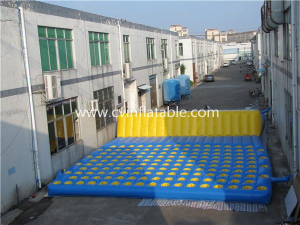 inflatable obstacle (5)