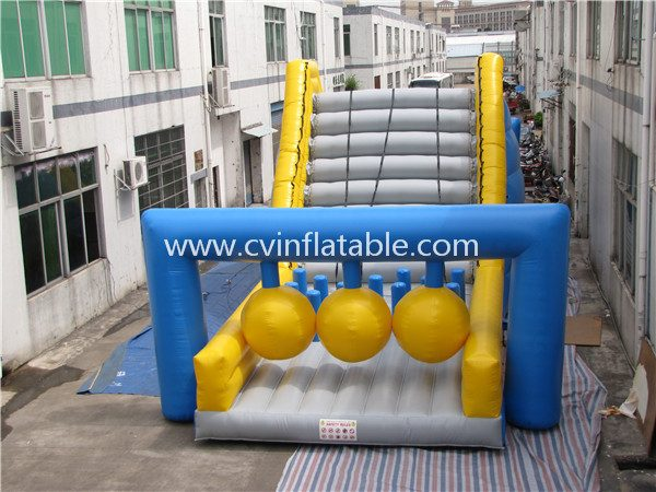 inflatable obstacle (6)