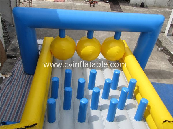 inflatable obstacle (8)