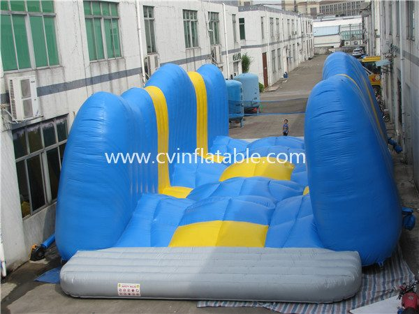 inflatable obstacle (9)