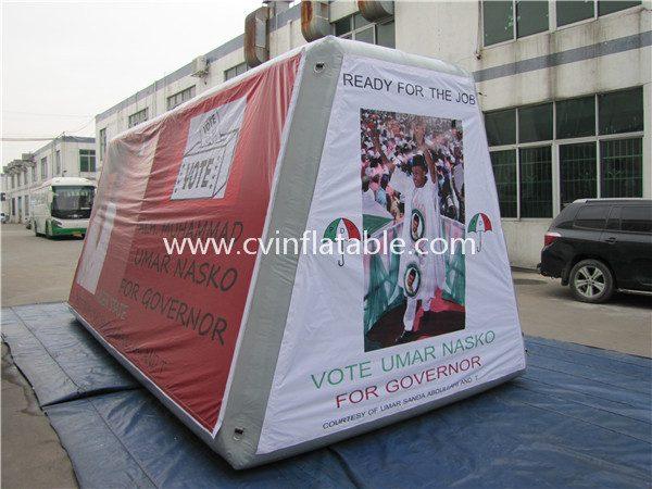 inflatable billboard (3)