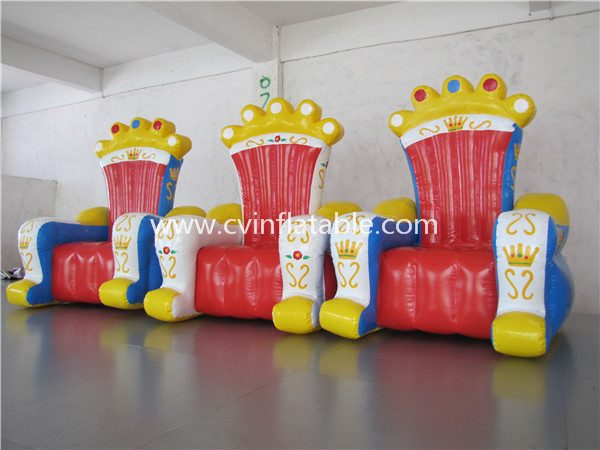 inflatable chair (2)