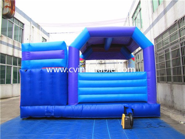 inflatable combo (2)