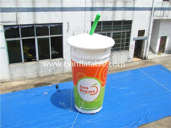 inflatable cup (3)
