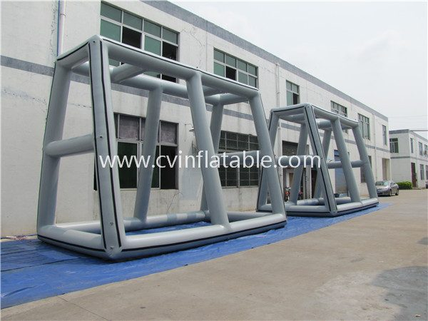 inflatable billboard frame (2)