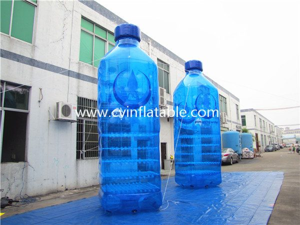 inflatable bottle (2)