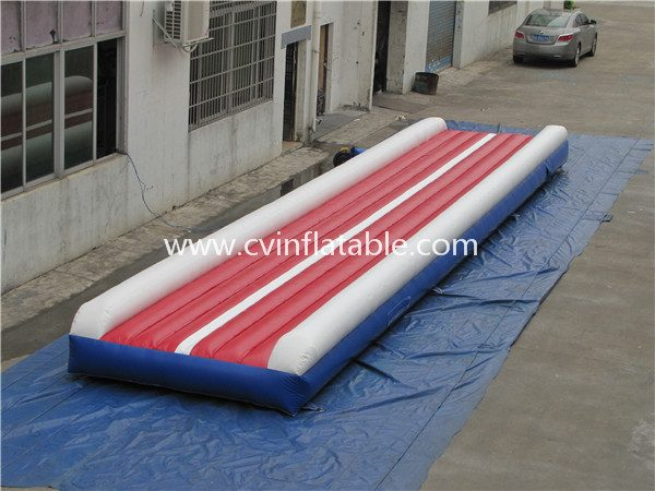inflatable air track (3)