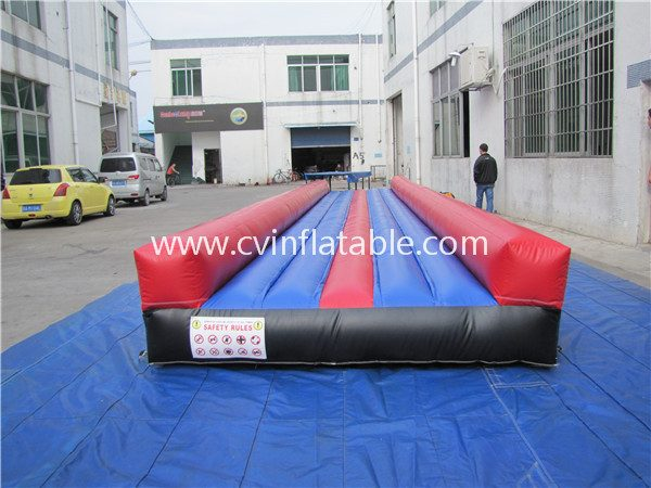 inflatable air track for sale (2)