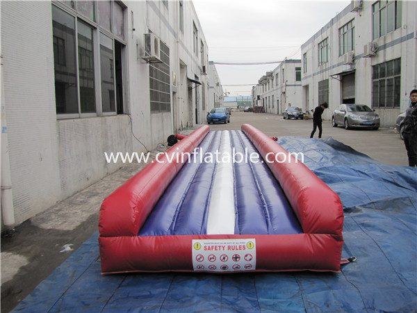 inflatable air track gym mat (3)