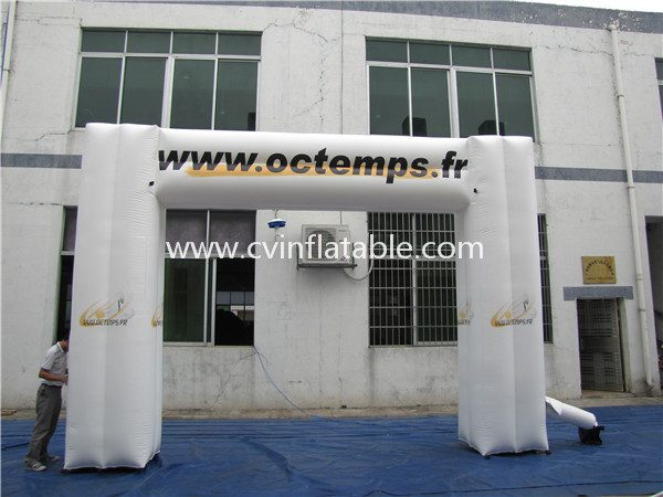 inflatable arch (2)