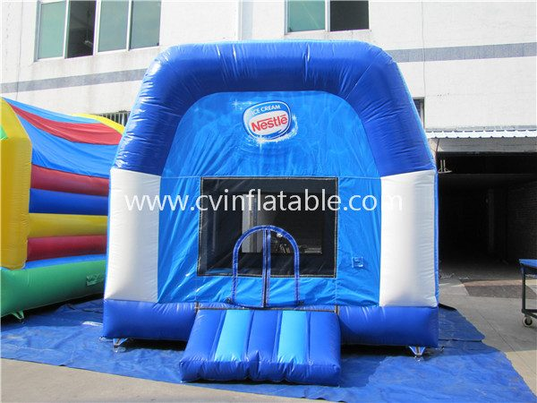 inflatable bounce house (3)