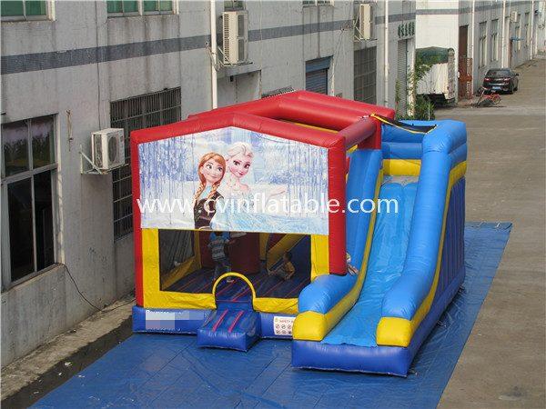 inflatable-combo-11