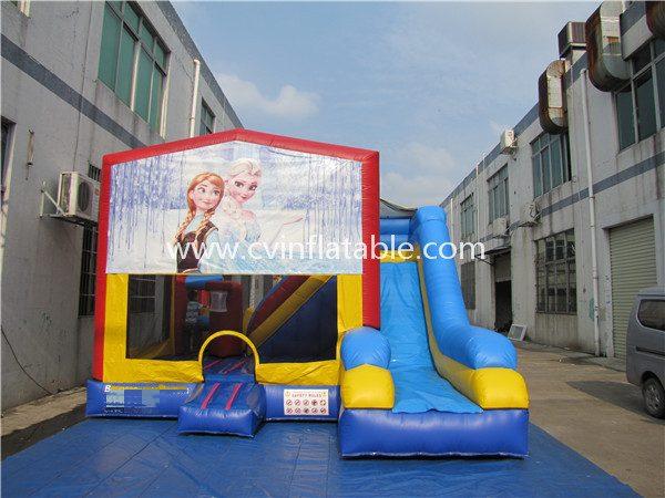 inflatable-combo-13