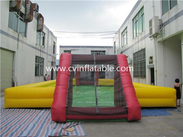 inflatable football pitch (3)