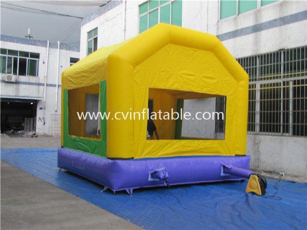inflatable moonwalk (5)