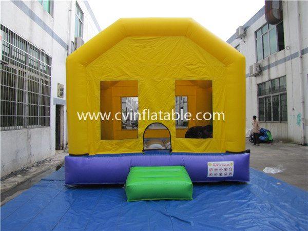 inflatable moonwalk (6)