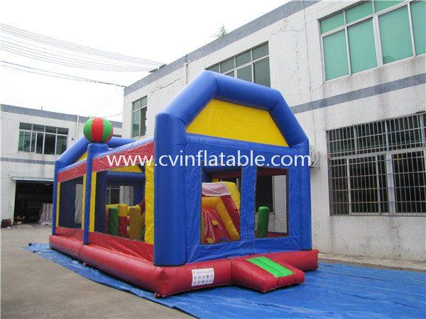 inflatable playground (7)