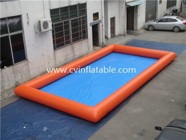 inflatable swimming pool (4)