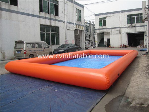 inflatable swimming pool (5)