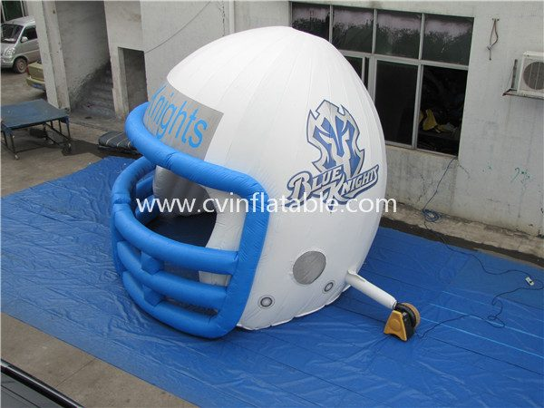 inflatable tunnel tent (2)