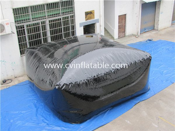 inflatable water bladder (5)