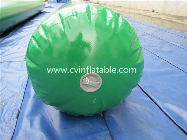 inflatable water tube (3)
