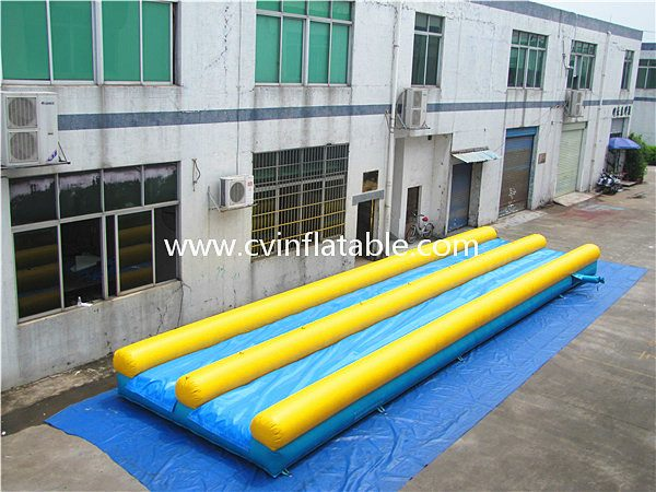 inflatable-water-slip-slide