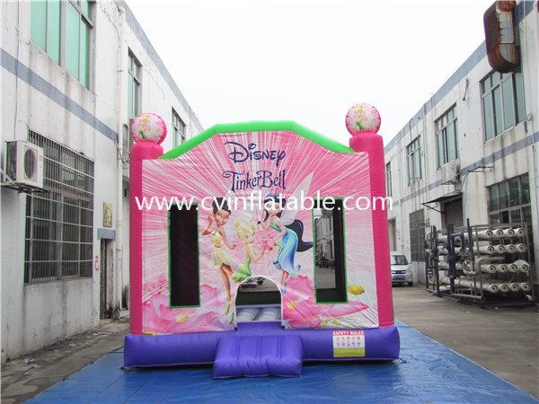 inflatable bouncer (23)