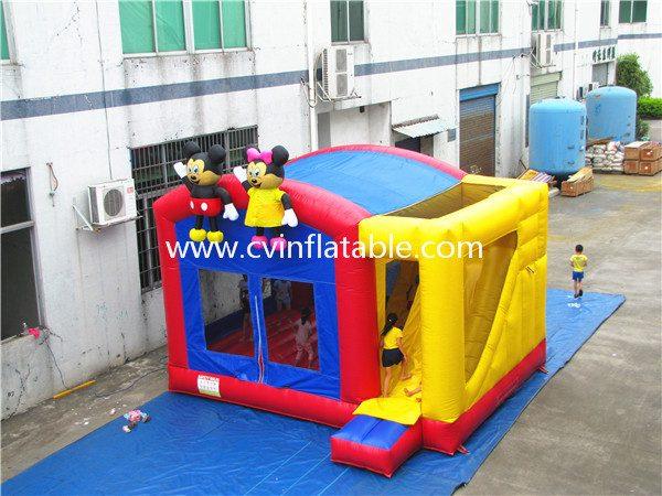 inflatable combo (3)