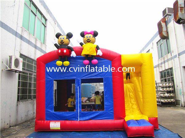 inflatable combo (5)