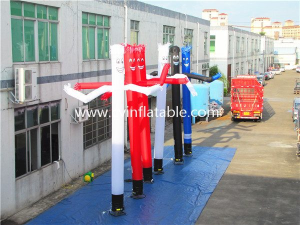 inflatable sky dancers (2)