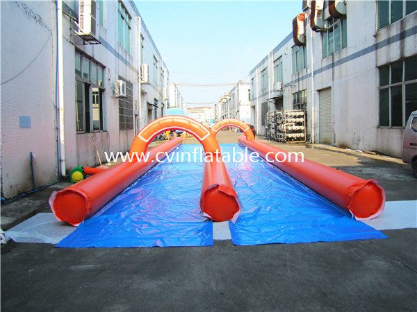 inflatable slide slip (2)