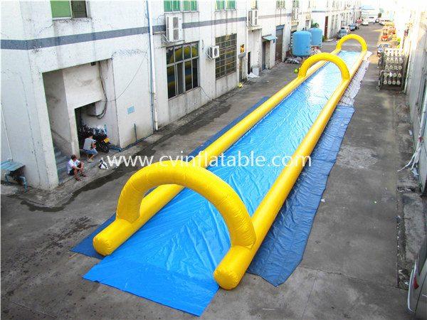 inflatable slide slip (4)
