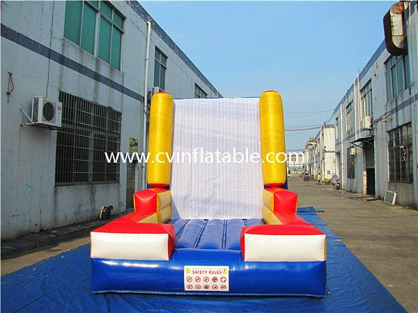inflatable sticky wall (2)
