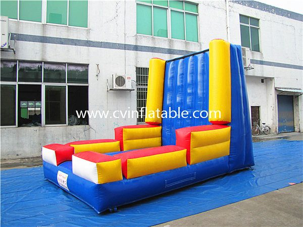 inflatable sticky wall (3)