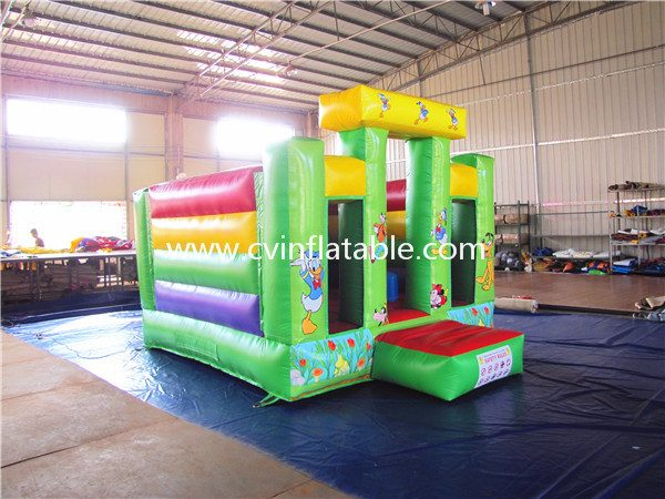 small inflatable bouncer (12)