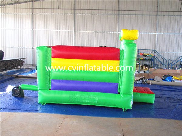 small inflatable bouncer (13)